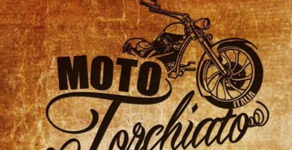 4° Moto Torchiato