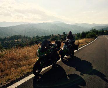 MOTO 370x300 - BT Summer 2016, giorni 1-4. In moto tra le strade del Montenegro