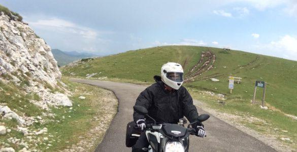 image2ee 585x300 - BT Summer 2016, giorni 13-15. Giro in moto nei Balcani, da Zante verso l'Italia