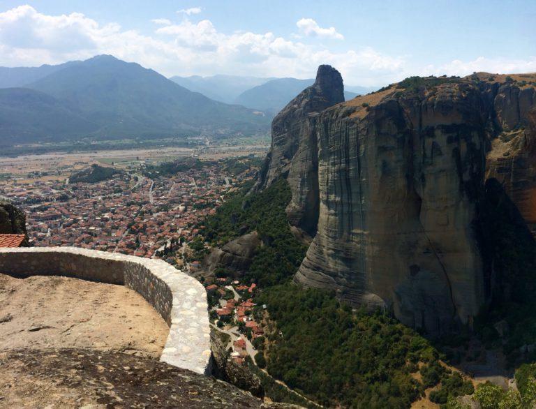 kastraki 768x586 - BT Summer 2016, giorni 5-8. In moto nei Balcani, tra Cattaro e Patrasso
