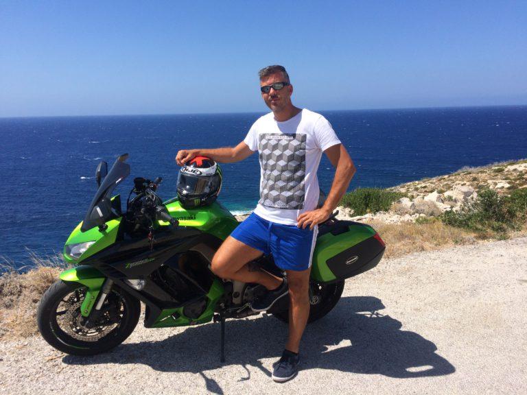 max1 768x576 - BT Summer 2016, giorni 13-15. Giro in moto nei Balcani, da Zante verso l'Italia
