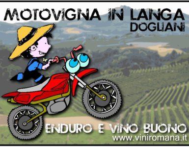motovigna dogliani 385x300 - Motovigna in Langa - Dogliani (CN), 3 settembre 2017