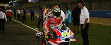 shutterstock 396284455 370x150 - Moto GP, in Qatar, vittoria di Vinales. Ordine di arrivo e pagelle dei protagonisti
