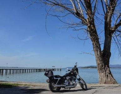 DSC 8421 385x300 - Lago Trasimeno in moto, in viaggio tra le bellezze del Centro Italia