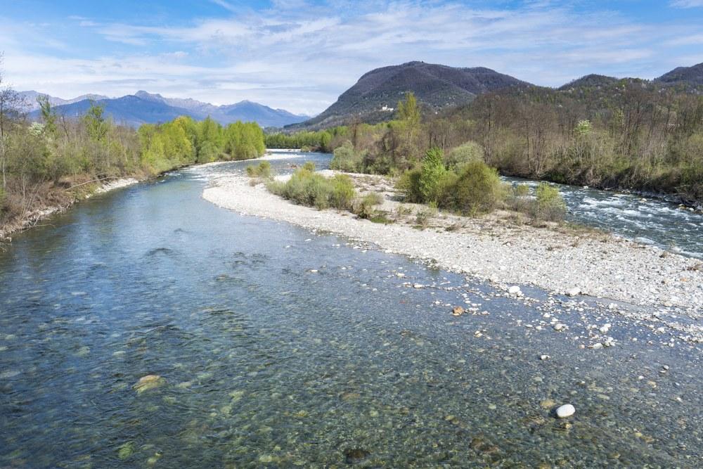 Valsesia e Val Strona