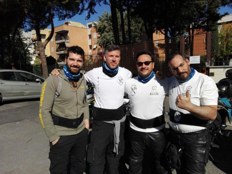 Bonzo Team
