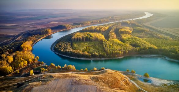 Danubio