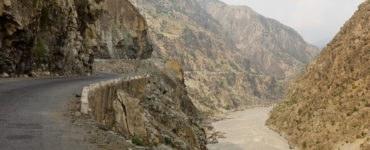 shutterstock 137273237 370x150 - Strada del Karakorum, alla scoperta delle vette di Pakistan e Cina