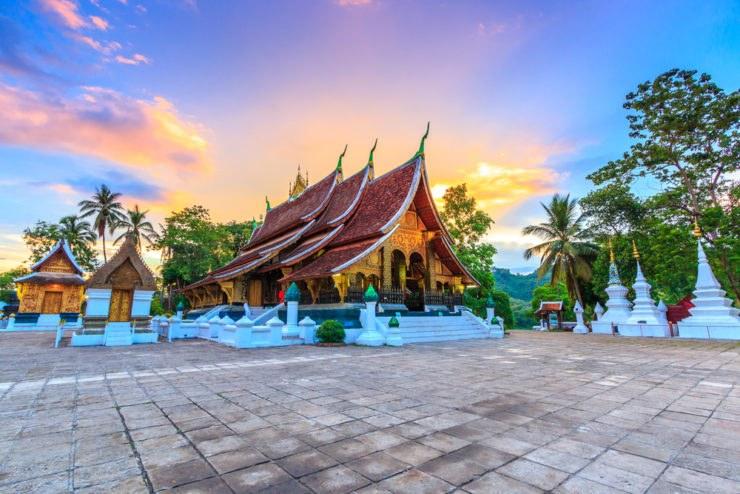 Laos_shutterstock_461958502