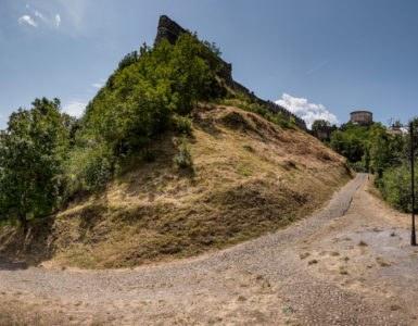 shutterstock 463930319 385x300 - GSDays... Keep Calm and Ride - Casone Carpinelli (LU), dal 23 al 25 giugno 2017