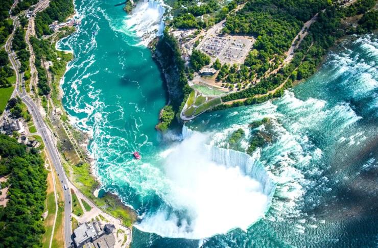 niagara falls_shutterstock_546768265