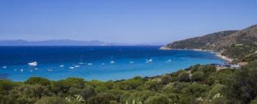 shutterstock 610734836 370x150 - Itinerario in moto lungo la costa meridionale della Sardegna