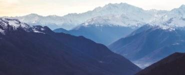 val vigezzo 597665867 370x150 - 6° Motoincontro della Valle Vigezzo - Santa Maria Maggiore (VB), 7-9 luglio 2017