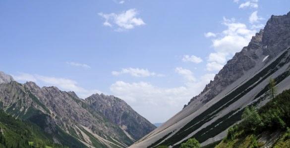 Hahntennjoch 585x300 - Hahntennjoch, itinerario in moto in Austria