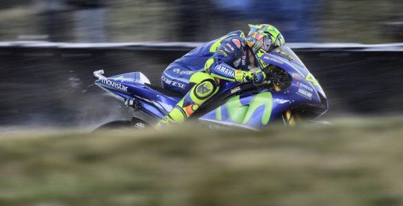 MotoGP 2017, Assen: Rossi trionfa nel GP d'Olanda