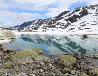 Strynefjell 385x300 - Strynefjell, itinerario in moto in Norvegia sull'Antica Strada Turistica Nazionale