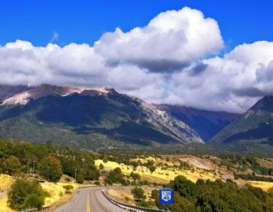 shutterstock 233700802 385x300 - Ruta Nacional 40, viaggio in moto sulla più lunga strada Argentina