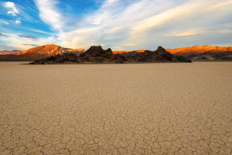 shutterstock 398192521 768x512 - Dante's View, moto itinerario nella Death Valley in California