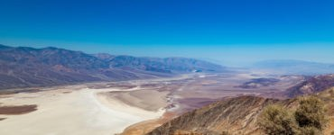 shutterstock 582824284 370x150 - Dante's View, moto itinerario nella Death Valley in California