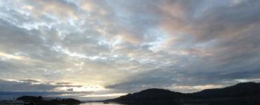 shutterstock 612568394 370x150 - Lago Titicaca, in moto sul più grande lago dell'America Latina