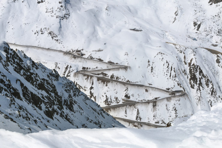 Ötztaler Gletscherstraße_640082806