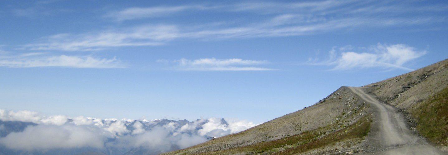 Col du Jandri 1438x500 - Col du Jandri, la strada più alta di Francia