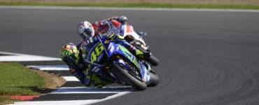MotoGP 2017, Aragon: Rossi in Spagna per stupire