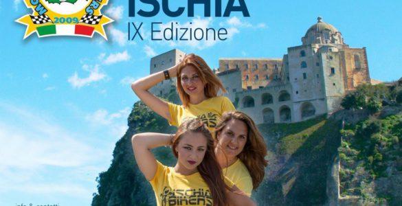 motoraduno-ischia-2017