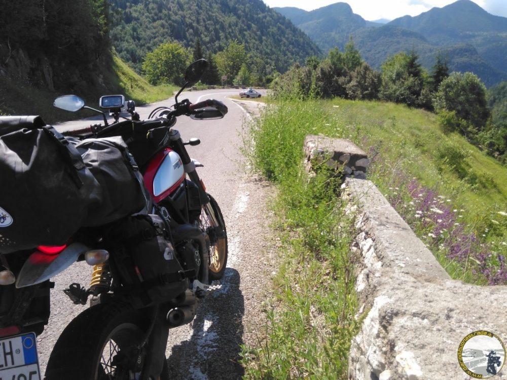 Transilvania in moto, giorno 7