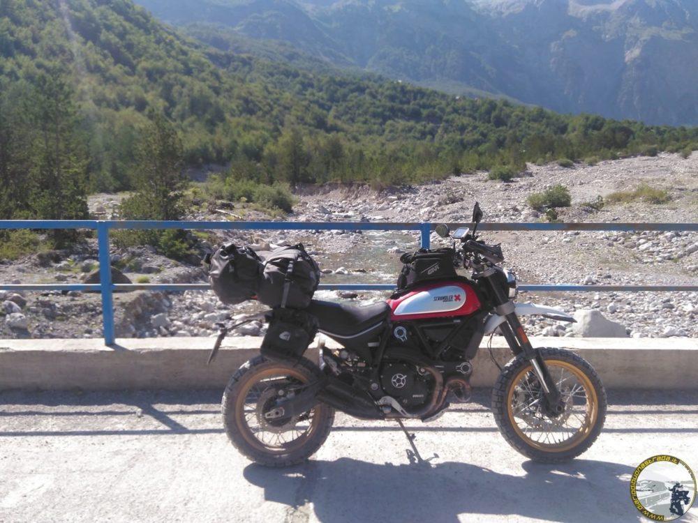 Transilvania in moto, giorno 11