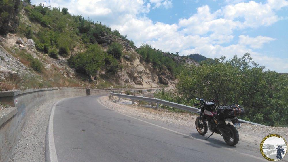 Transilvania in moto, giorno 13