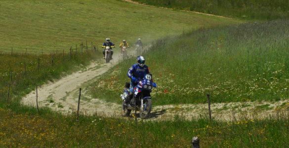rally_umbria02