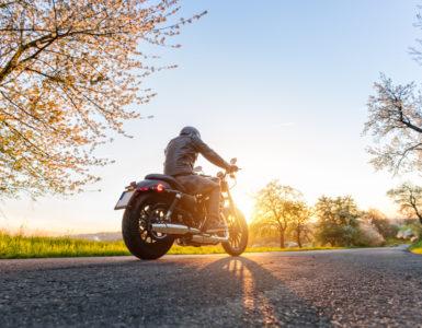 Pasqua 2018 motoitinerari