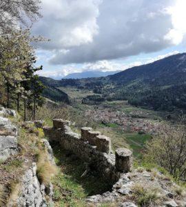 1280px-Ronzo-Chienis_from_Monte_Creino