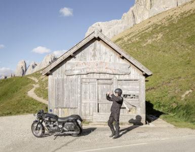 Passo Sella © Trentino – D. Lira copia