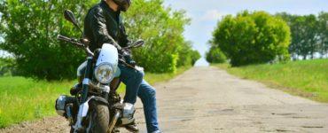 3 consigli per viaggiare in moto d'estate