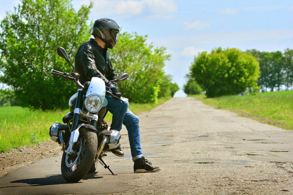Moto d 39 estate le 3 cose da fare per viaggiare sereni for Sinonimo sfruttare