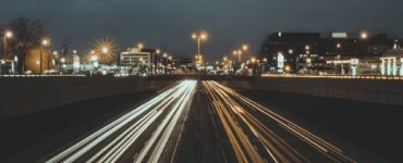 Pedaggi autostrade moto