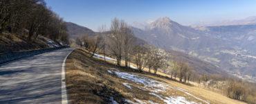 Valico di Valcava