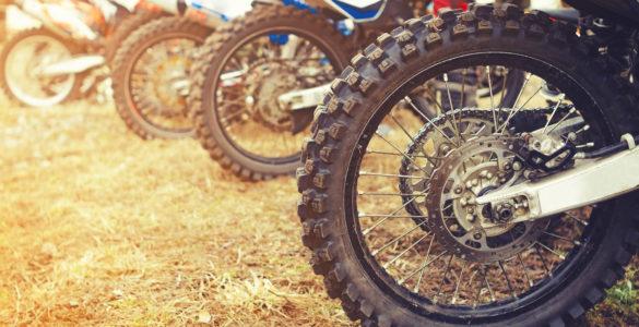 Campionato Italiano Motocross
