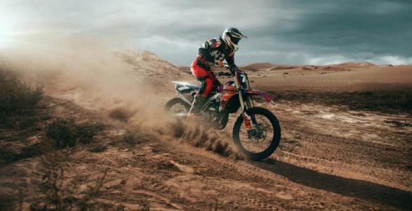 motocross andrea dovizioso