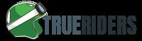 [Immagine: logo-trueriders-desktop.png]