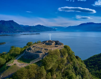 siti palafitticoli in lombardia