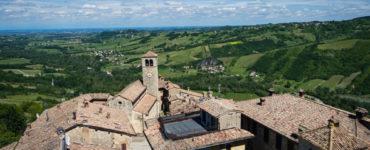 Sali A Borgo Tappa 4 1522354784 370x150