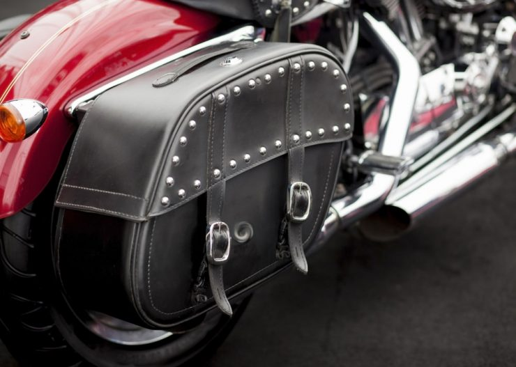borse morbide moto