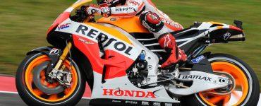 Orari motogp di Spagna Jerez 2021