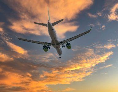 Rimborsi e risarcimenti compagnie aeree